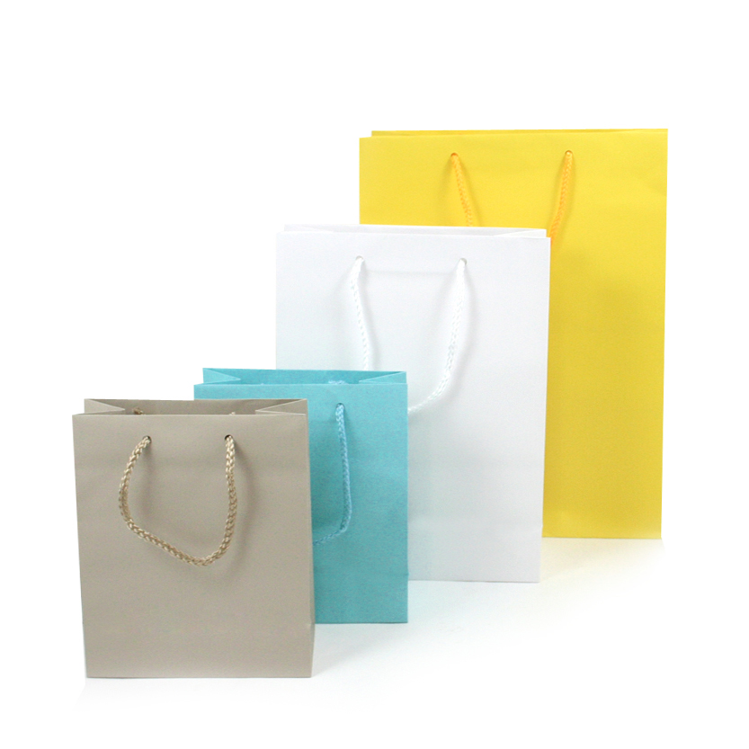 shopper-colorate-cordino-nuove