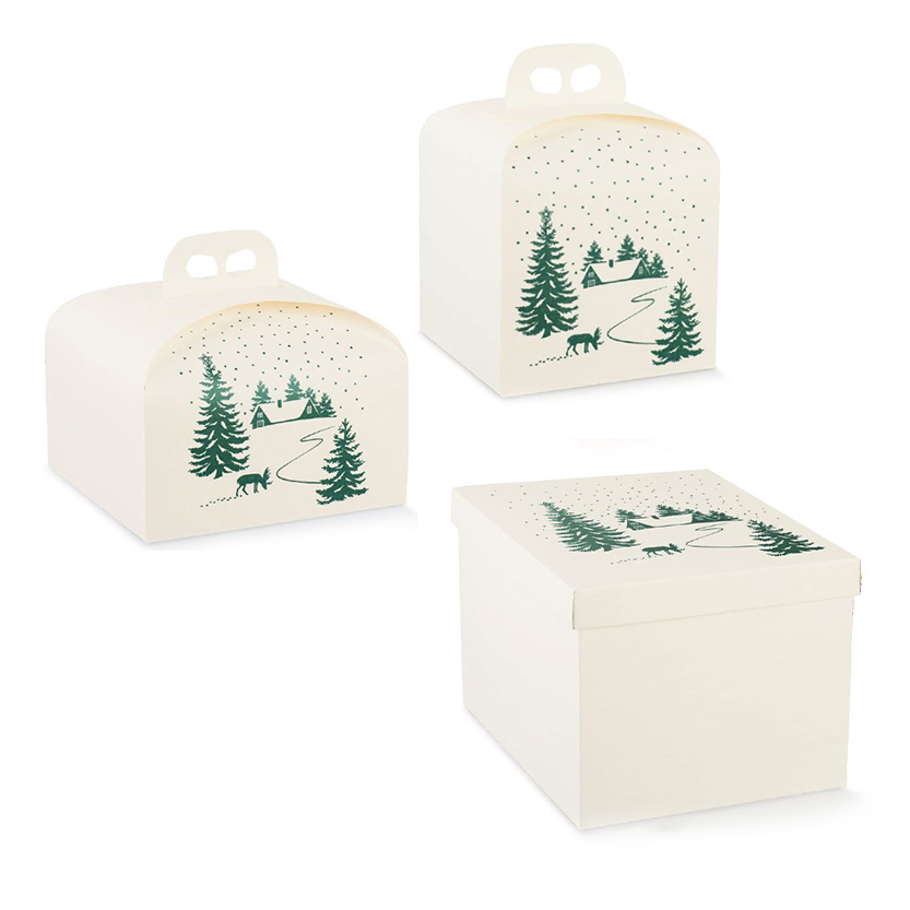 panettone-natale-chalet-stampa-albero-insieme2
