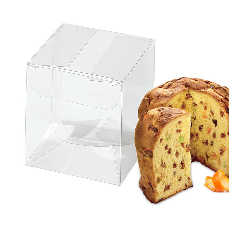 scat-trasp-cubo-panettone