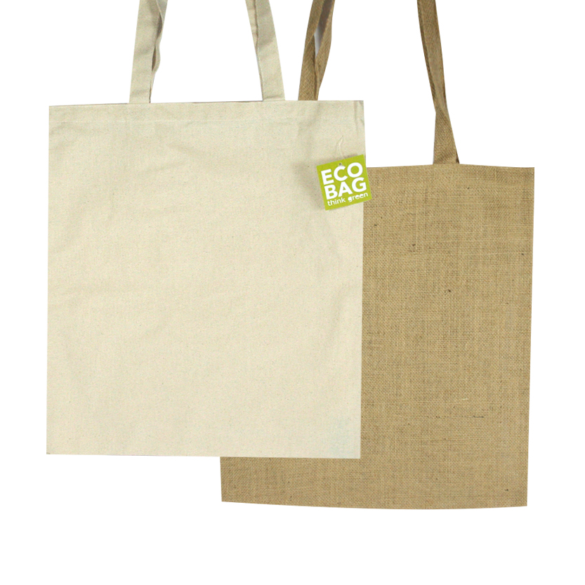 shopper-bag-juta_eco-bag