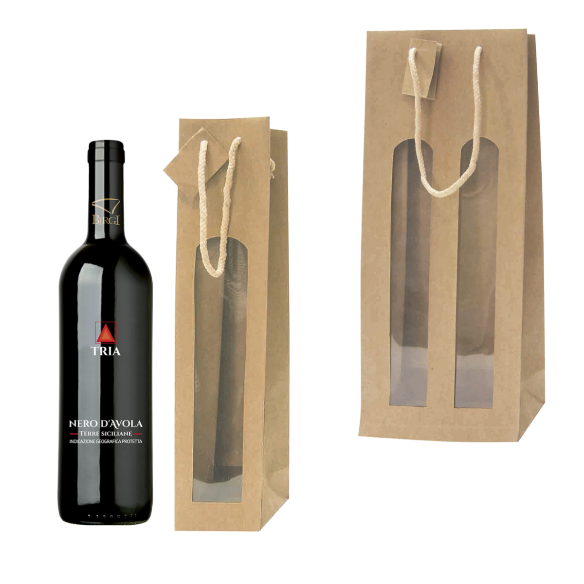 shopper-vino-avana-con-finestra-1