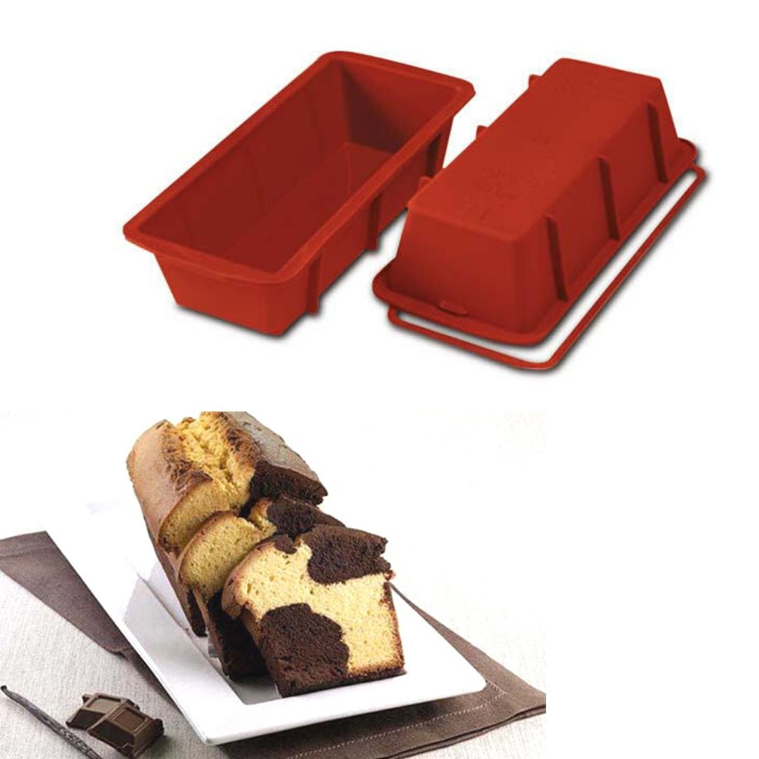 stampo silicone plumcake 30x10h7cm 30.331.00.0060_1